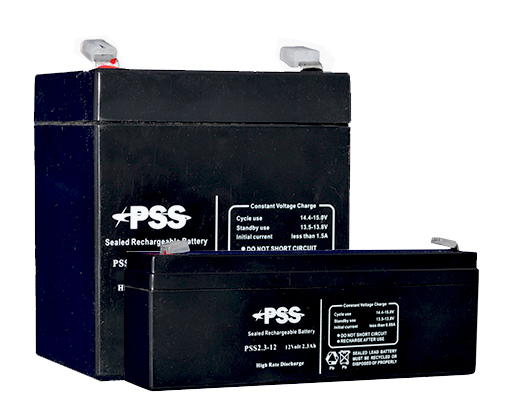 pss-distributors-batteries-hover-image