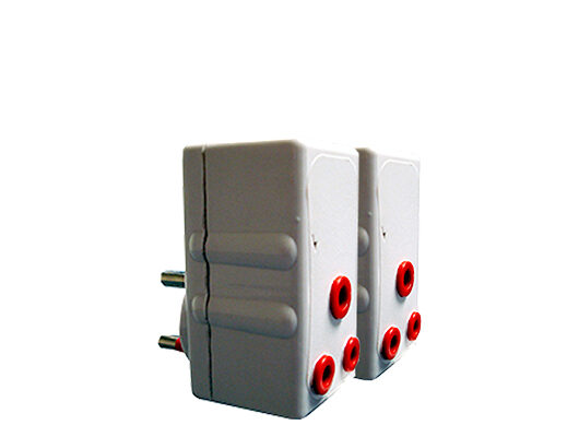 pss-distributors-surge-protection-product-image-new-1