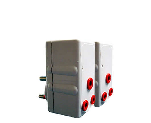 pss-distributors-surge-protection-product-image-new-1