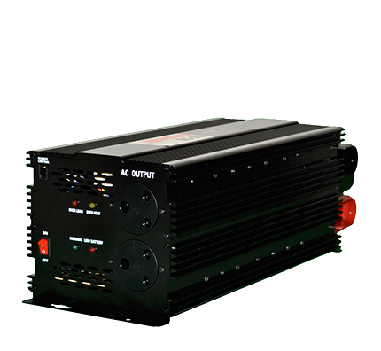pss-distributors-inverters-product-image2