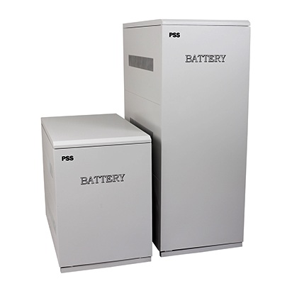 pss2-distributors-battery-cabinets-enclosed